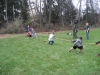 sff_campout_cub_olympics_0027