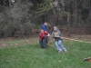 sff_campout_cub_olympics_0028
