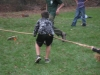 sff_campout_cub_olympics_0029