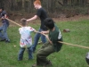 sff_campout_cub_olympics_0030