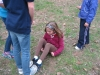 sff_campout_cub_olympics_0031