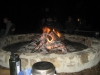 sff_campout_cub_olympics_0032
