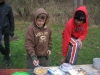 sff_campout_cub_olympics_0033