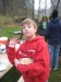 sff_campout_cub_olympics_0035