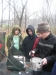 sff_campout_cub_olympics_0036