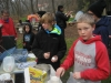 sff_campout_cub_olympics_0039