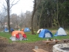 sff_campout_cub_olympics_0040