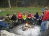 sff_campout_cub_olympics_0041