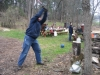 sff_campout_cub_olympics_0043
