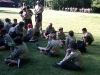 camp_minsi_2011_stockdale_0010