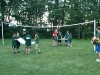 camp_minsi_2011_stockdale_0011