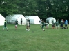 camp_minsi_2011_stockdale_0012