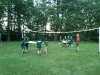 camp_minsi_2011_stockdale_0013