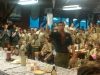 camp_minsi_2011_stockdale_0019