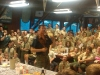 camp_minsi_2011_stockdale_0020