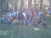 camp_minsi_2011_stockdale_0029