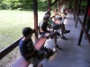 camp_minsi_2011_stockdale_0031