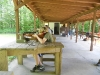 camp_minsi_2011_stockdale_0032