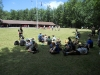 camp_minsi_2011_stockdale_0033