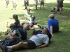 camp_minsi_2011_stockdale_0034