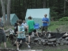 camp_minsi_2011_stockdale_0037
