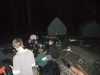 camp_minsi_2011_stockdale_0041