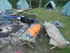 camp_minsi_2011_stockdale_0043