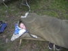 camp_minsi_2011_stockdale_0046