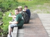 camp_minsi_2011_stockdale_0053