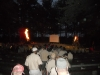 camp_minsi_2011_stockdale_0064