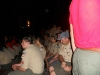 camp_minsi_2011_stockdale_0065