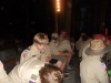camp_minsi_2011_stockdale_0066