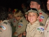 camp_minsi_2011_stockdale_0069