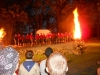 camp_minsi_2011_stockdale_0070