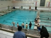swim_night_2014_001