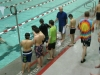 swim_night_2014_003