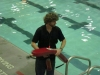 swim_night_2014_010