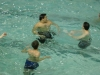 swim_night_2014_011