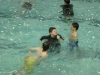 swim_night_2014_012
