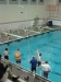 swim_night_2014_013