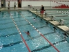 swim_night_2015_0002