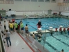swim_night_2015_0005