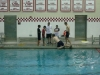swim_night_2015_0008