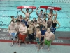 swim_night_2011_001
