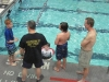 swim_night_2011_008