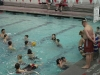 swim_night_2011_014
