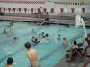 swim_night_2011_016
