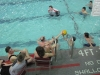 swim_night_2011_017