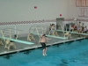 swim_night_2011_021