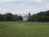 washington_dc_2012_0038